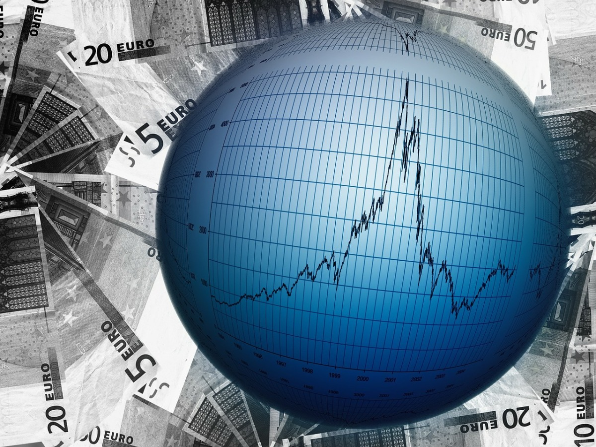 Bitcoin: Kursverdopplung innerhalb von vierWochen