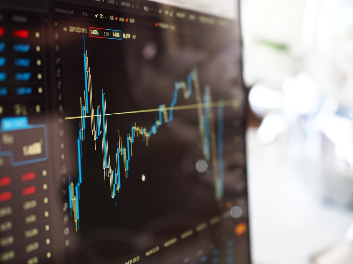 Cashcloud Aktie vom Handel ausgesetzt –Update