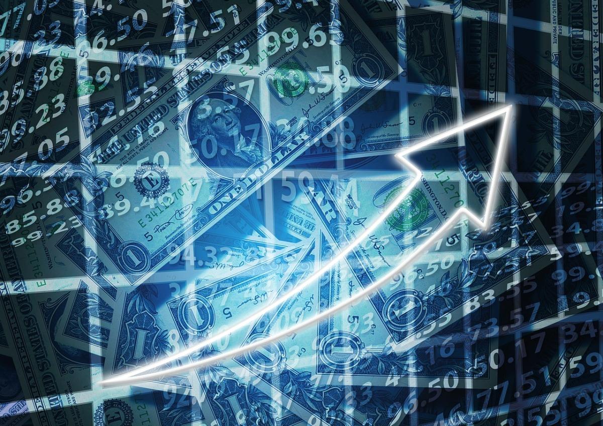 Aktienmärkte mit Jahresendrallye