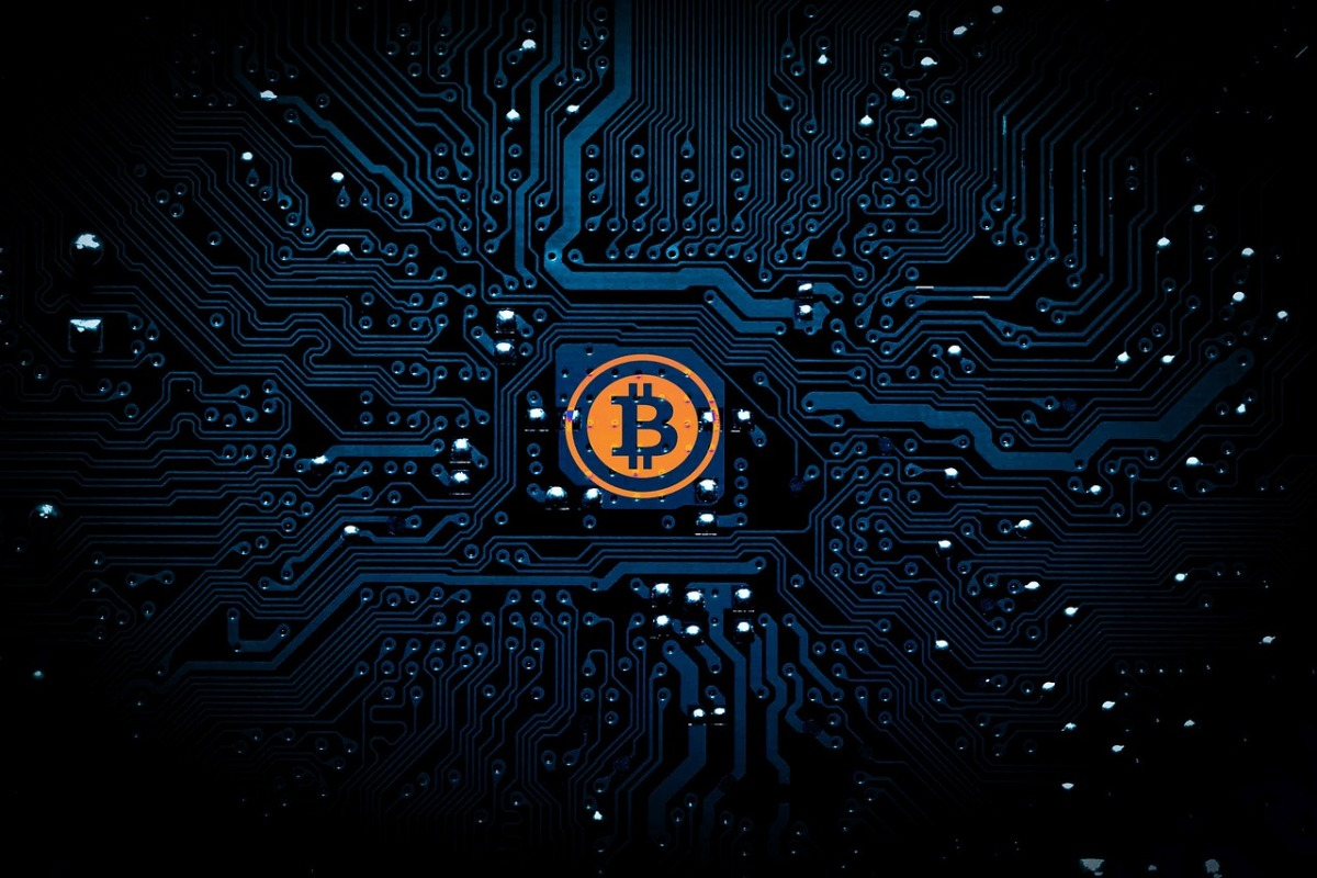 Spekulationsblase bei Bitcoins