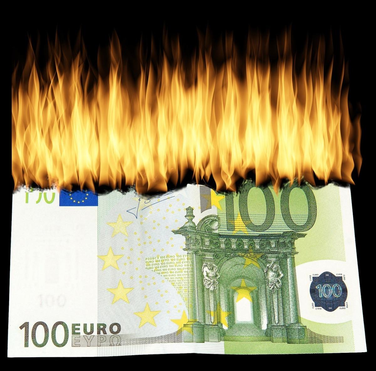 Die traurige Bilanz der PennystocksEmpfehlungen