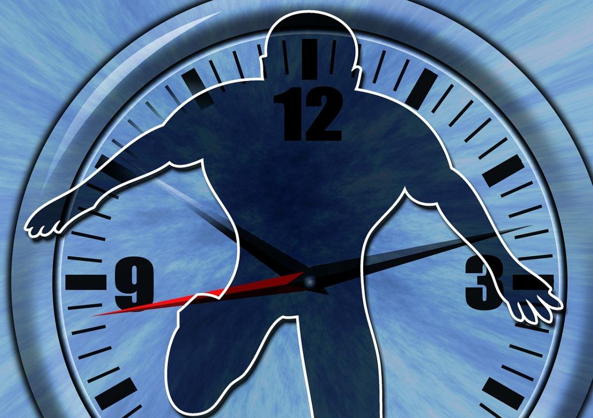 Uhr.de Aktie fällt um knapp 75% in zweiHandelstagen