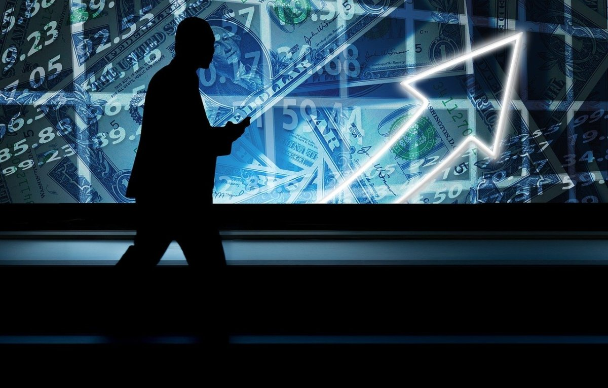 2019: Aktienmärkte zweistellig imPlus